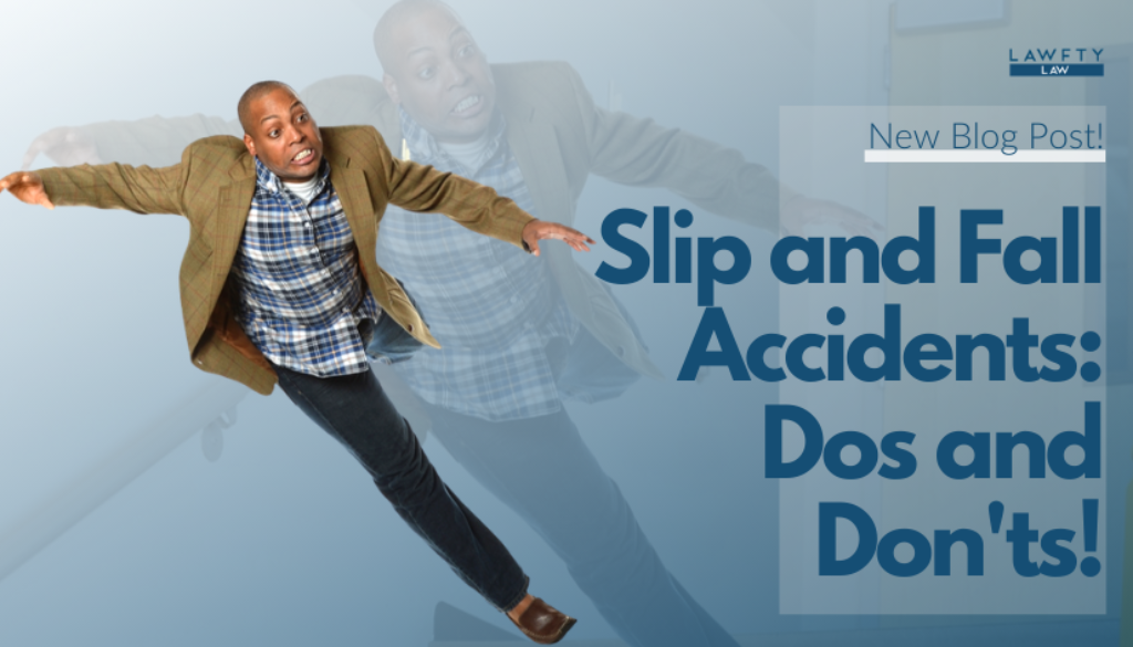Slip and Fall, Slip & Fall, Slip and Fall Accident, Slip & Fall Accident, Slip and Fall Injured, Slip and Fall Attorney Near Me, Attorney Near Me, Harry Max, Lawfty Law, Washington D.C., Personal Injury Attorneys, Local Law Firm, Slip, Trip, Fall, Accident, Injured
